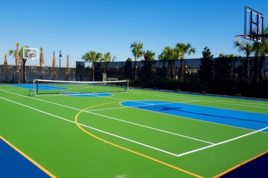 windsor-at-westside-sport-court